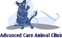 Advanced Care Animal Clinic