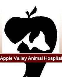 Apple Valley Animal Hospital