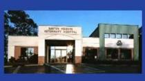 BARTON HEIGHTS VETERINARY HOSPITAL