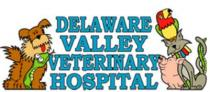 Delaware Valley Veterinary Hospital